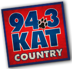 94.3 KAT Country
