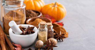 Has pumpkin spice gone to far?