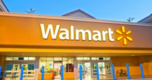 Walmart is about to offer a new subscription service!